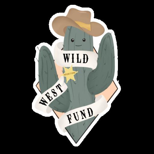 Wild West Fund favicon